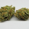 blue-dream-strain-review-01