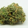 blue-dream-strain-review-04