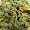 blue-dream-strain-review-09