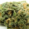 blue-dream-strain-review-11