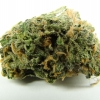 blue-dream-strain-review-13