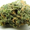 blue-dream-strain-review-14