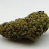 goo-strain-review-04