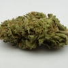 lemon-kush-strain-review-02