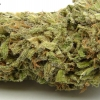 maui-wowie-strain-review-06