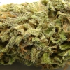 maui-wowie-strain-review-07