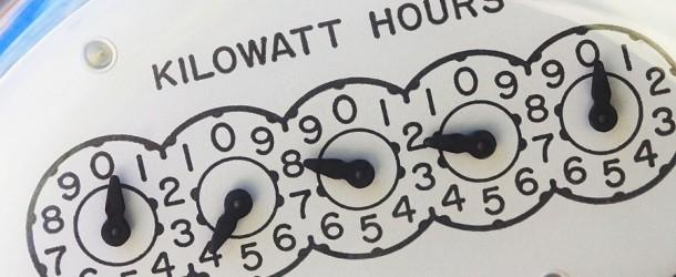 Understanding Grow Room Electric Bills