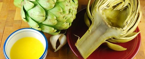 How To Make Clarified Marijuana Butter