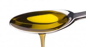 How to Make Marijuana Infused Cooking Oil