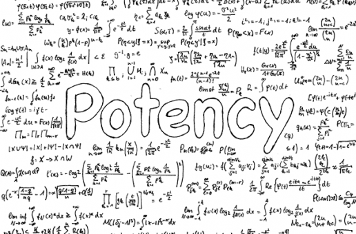 How to Calculate the Potency of Edibles