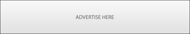 advertise-banner-tmp