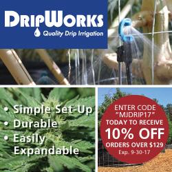 Dripworks