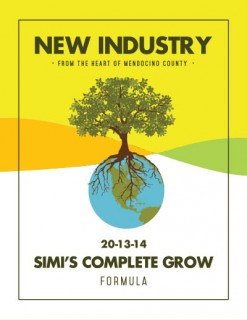 New-Industry_Grow