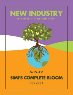simi-new-industry-bloom-01-247x320